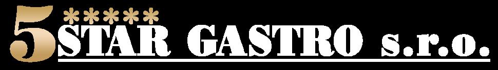 5Star Gastro
